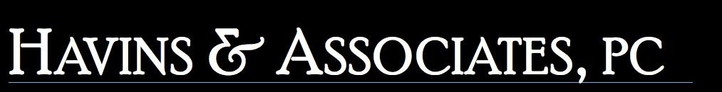 Havins & Associates, PC